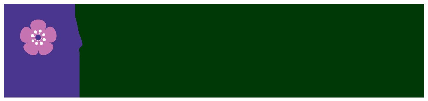 Heideblütenfest Meißendorf